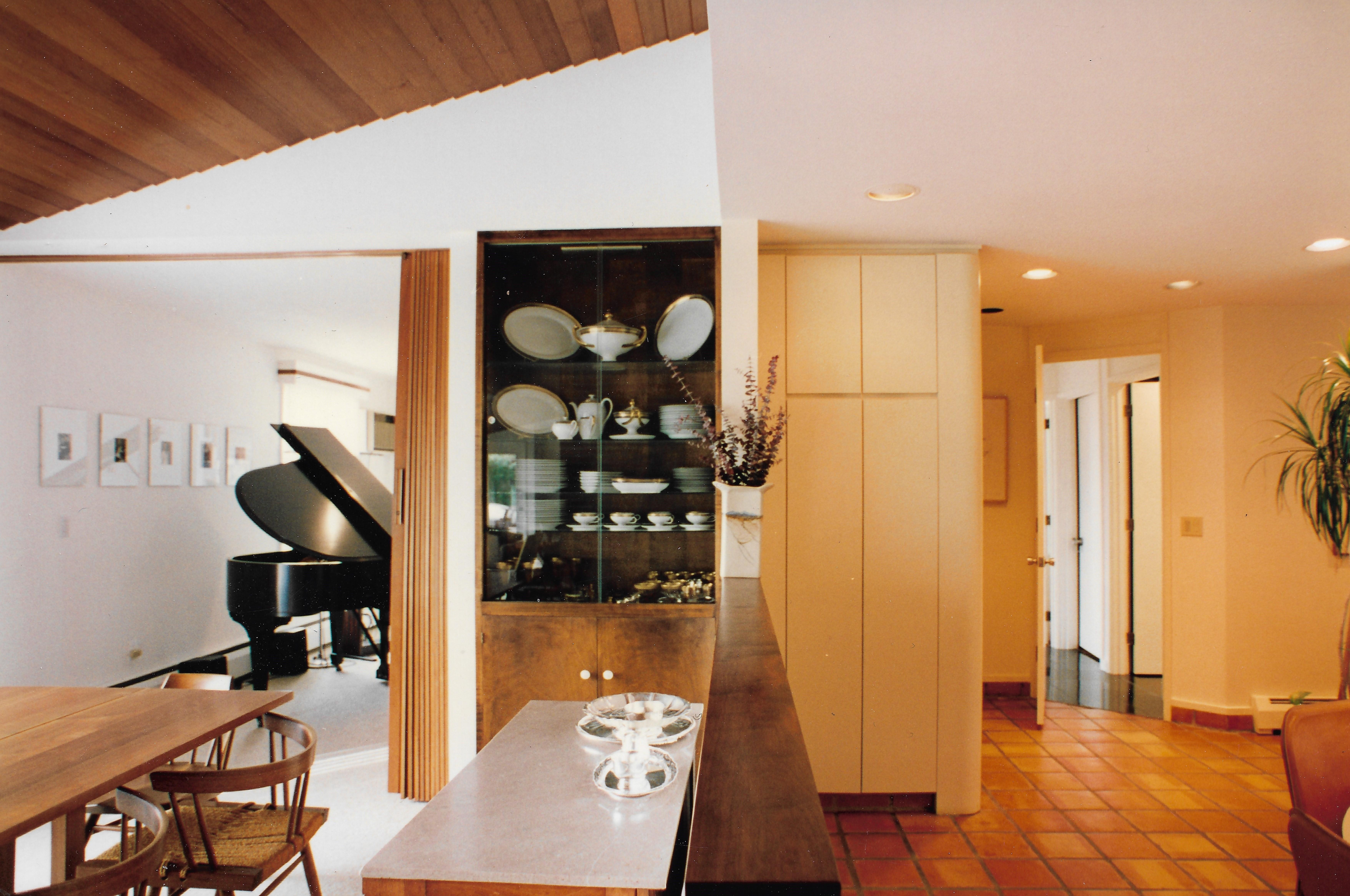 russ deveau design provincetown fort lauderedal new york russell deveau design